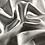 Thumbnail: Organic Cotton Brushed Fleece 450 GSM