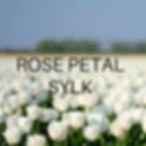 ROSE PETAL SIGN.jpg
