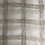 Thumbnail: Modal Linen Textured Check 135 GSM