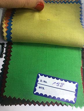 MODAL™ 90gsm Plain weave 51 colours