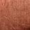 Thumbnail: Ayurvastra Thick Weave Cotton
