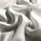 Thumbnail: EcoVero™ 115 GSM Woven. WHITE or Ready for Print