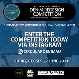 Circular Denim imageLR final.jpg