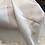 Thumbnail: 100% PEACE SILK 83gsm/19mm GOTS organic Peace silk.  SAT095-6AM