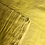 Thumbnail: Ayurvastra Cotton Volie