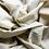 Thumbnail: Ayurvastra Fine Cotton Voile