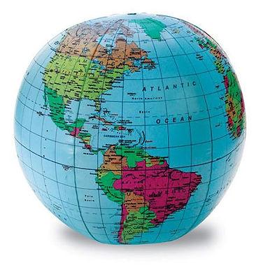 World. Sendle Courier for Sample Books & handling fees
