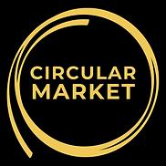 CIRCULAR MARKET.png
