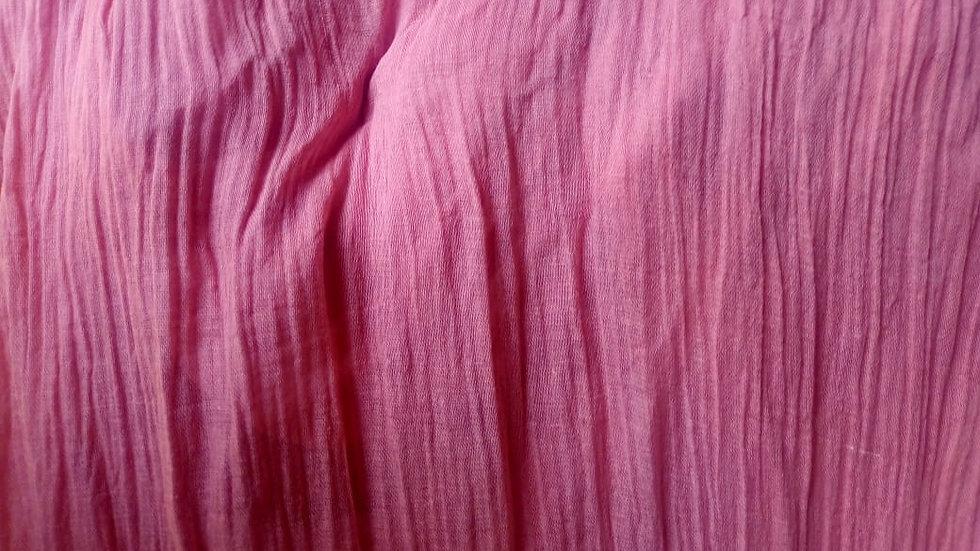 Ayurvastra Fine Muslin Cotton