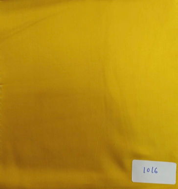 16 MODAL™  Twill. 135gsm. 1016 Bright Yellow
