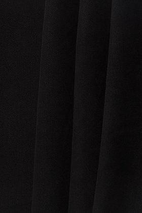 EOI 100% TENCEL™ Jersey knit. 200gsm. BLACK. $12.50-15.50/m. MOQ 10-1000m.