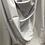 Thumbnail: PPE Garments. ECO FABRIC. 70% TENCEL  30% rPET+ AMS FINISH. 210gsm