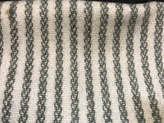 Recycled Wool 100%. 004. aud$25-31 MOQ 100m