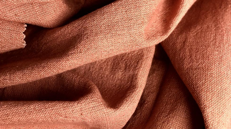 Ayurvastra Thick Weave Cotton