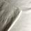 Thumbnail: Modal Jersey 90% Stretch 10% 375 GSM