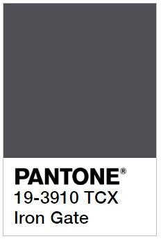 IRON GATE TENCEL. Lenzing Eco Fabric 85gsm, 140gsm, 220gsm