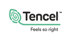 logo-tx-tencel.png