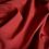 Thumbnail: 95% Birla Viscose 5% ROICA™ V550