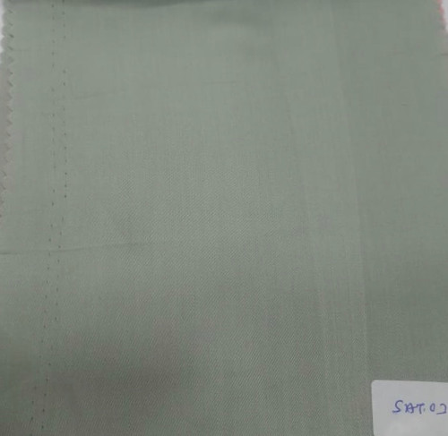 3300fc41ac9 Tencel Satin Moss Green. aud15.50/m