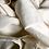 Thumbnail: Ayurvastra Thick Satin Weave Cotton