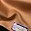 Thumbnail: 05 TENCEL™ Satin 135 GSM Peach