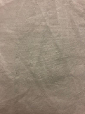5 Organic All time favourite OCotton Poplin (woven) with 3% stretch.105gsm