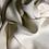 Thumbnail: 100% Ahimsa Broken Weave Peace Silk