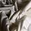 Thumbnail: 100% Ahimsa Plain Weave Peace Silk