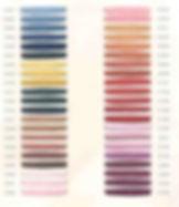 Natural Dyeing Shade Card #3.jpg
