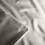 Thumbnail: Modal Plain 90 GSM
