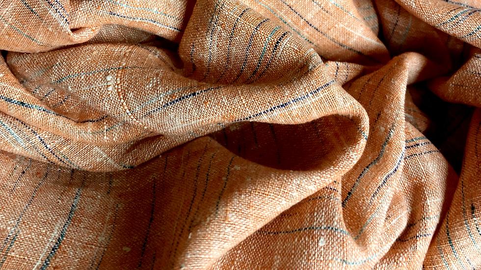 Ayurvastra Ahmisa Silk