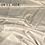 Thumbnail: BOOK1a-SAMPLING. TENCEL SATIN . 30m Sampling