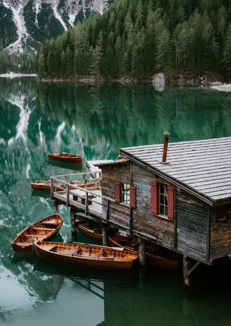 Lago_di_braies1.jpg