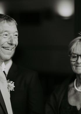 Benoit&Céline-155.jpg