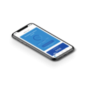 iphonex isometric view.png