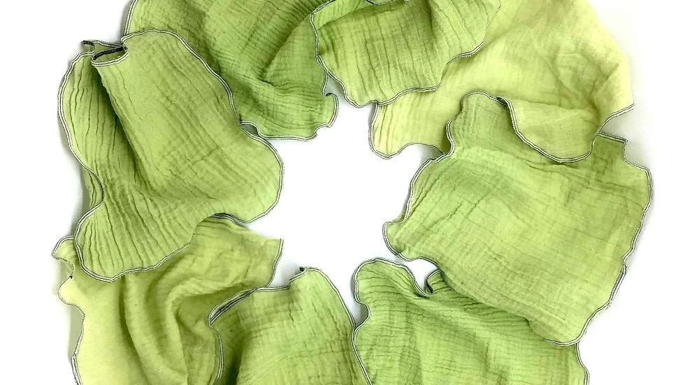 reusable tissues