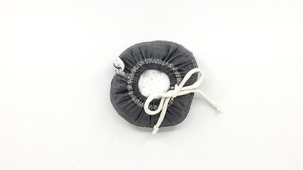 dandelion grey shades