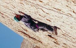 climb (17)