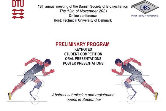 13th annual meeting poster.jpg