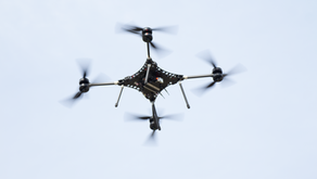 Unmanned Autonomous Aviation Systems as a Post_Disaster, Human-Capital Force Multiplier