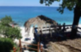 beach-bar-at-blaka-beach-e1542199198406.