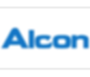 alcon(1).png