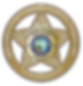 charitylogo_widebandv3.png