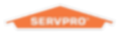 SERVPROLogo_Current_HouseOnly.png