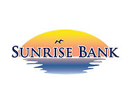 sunrise-bank.jpg