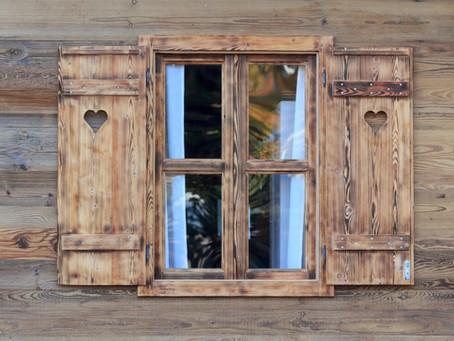 Le cottage aux oiseaux d'Eva Meijer ou comment redonner voix aux oiseaux.
