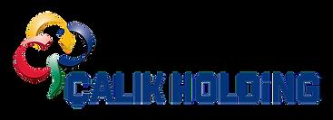 Çalık_Holding_logo.png