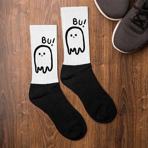 Socks Bu!