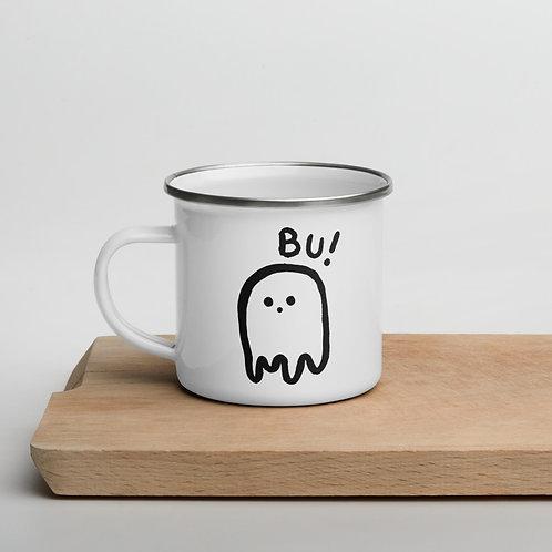 Mug Bu!