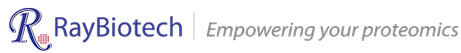 2020-Logo---Long---For-Web.png